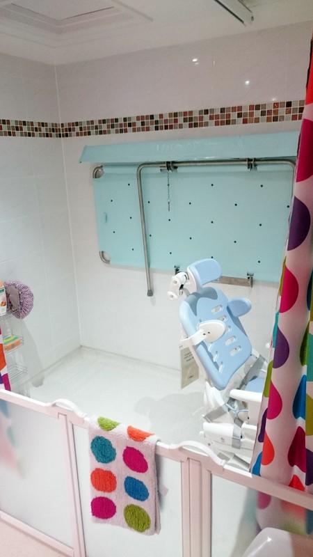 Image wetroom 1