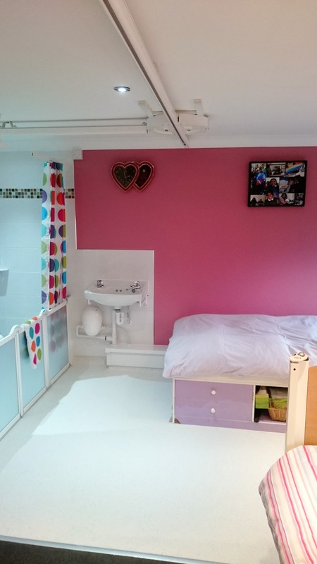Image wetroom 2
