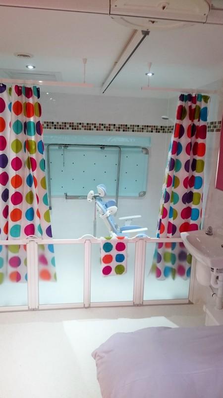 Image wetroom 3
