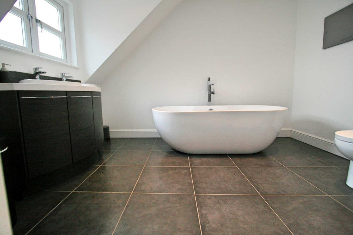 Image jogeba bathroom