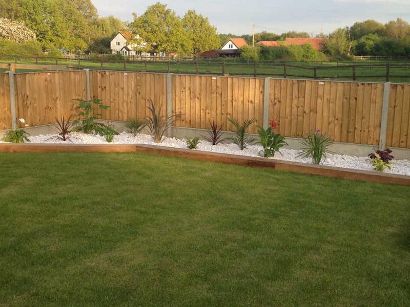 Image garden