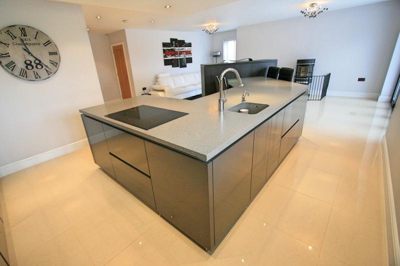 Image jogeba kitchen 4